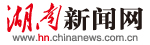 湖南新闻网