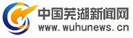 芜湖新闻网